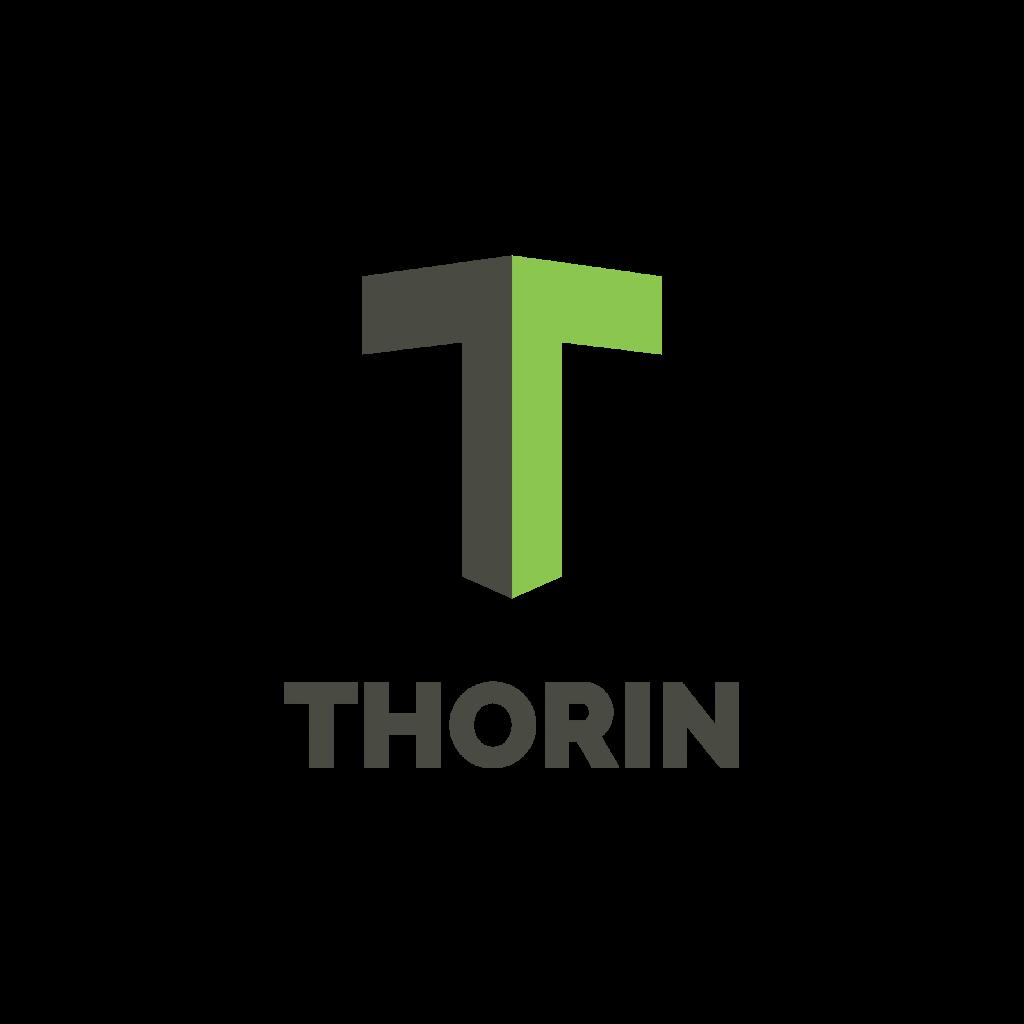 thorinjs