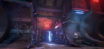 games blog article evozon studio