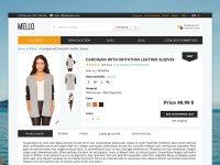 java ecommerce blog article evozon cluj