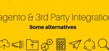 php magento evozon application integration