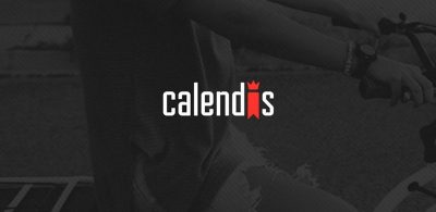 calendis banner article blog appointments made in perl