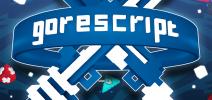 gorescript logo