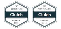 Clutch evozon Press Release
