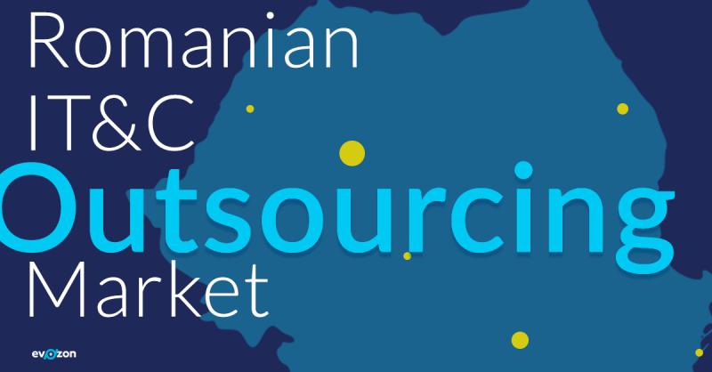 Romanian IT&C Outsourcing Market
