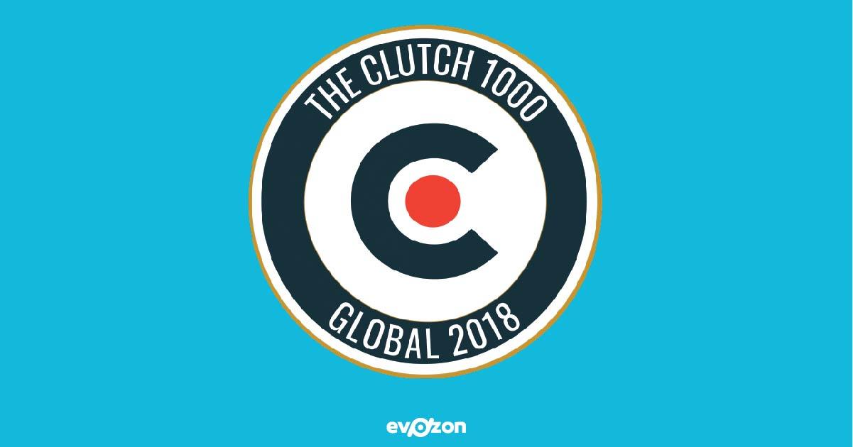 clutch 1000 logo