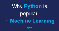 python and machine learning article thumbnail