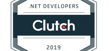 top .net developers clutch